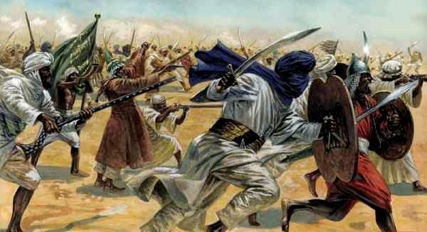 muslim-warriors.jpg