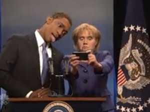 Latest ObamaCare enrollee