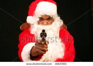Screw Fox News, I want those presents back