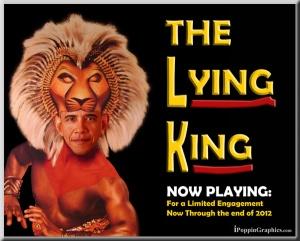 The-Lying-King