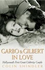 Gilbert and Garbo in Love