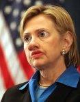 HillaryClinton