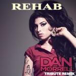 REHAB_Dan_Morrell_REMIX