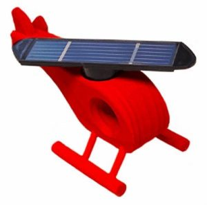 solar_powered_helicopter