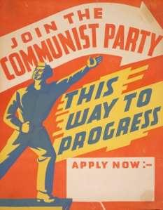 communist-party-poster-progress