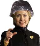 NSA hat