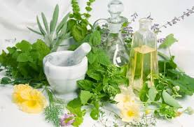 Homeopathic medicines could do no worse