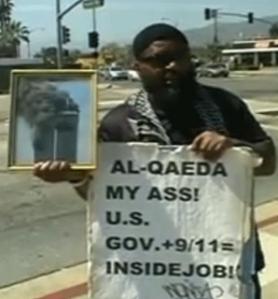 A.J. wants answers!