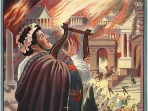 storymaker-nero-palace-rome-archaeology-slide-show-1104151-515x388