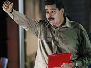 Viva Jose! Viva Kennedy!