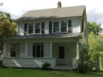 189 Old Mill Road