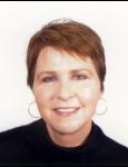 Adele M.Stan, professional gender studies victim