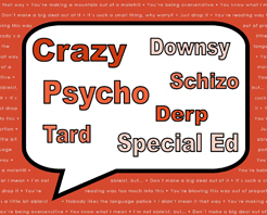 MTW-Postcard-Crazy