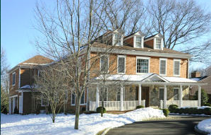 65 Gregory Rd