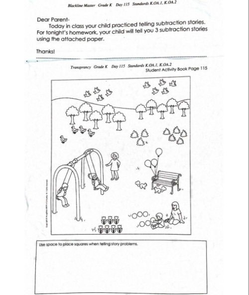 subtraction-stories-worksheet-sent-by-anonymous-reader
