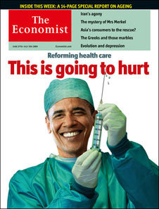 2009-07-06-economist-cover-needle-obama