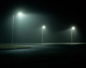 Return of the night stalker