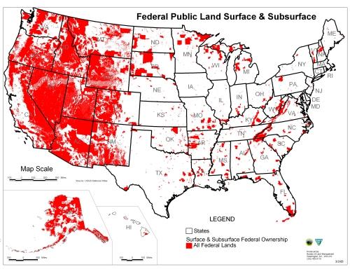 all_us_public_lands_0