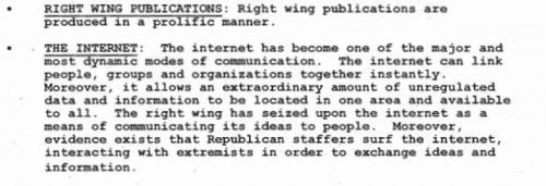 Clinton-Library-doc-620x213