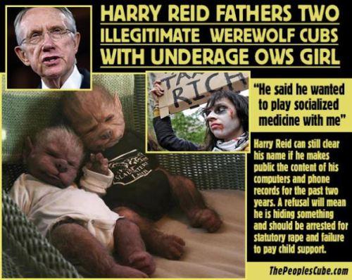 harry_reid_wereworf_babies