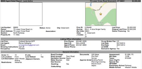 Screen Shot 2014-04-16 at 12.28.05 PM
