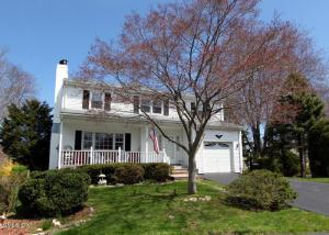 36 Griffith Rd
