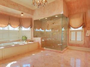186 bath