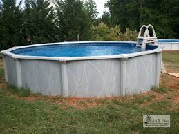 Why not build an above-ground pool in Cos Cob and move the synagogue to Byram?