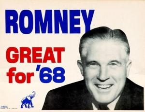Any Romney