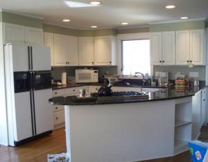 2010 kitchen