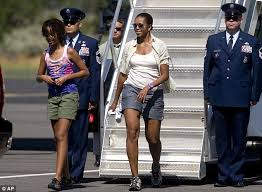 MO airforce One