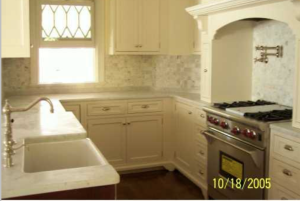 From the original 2005 listing