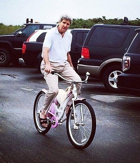 Kerry-pink-bike