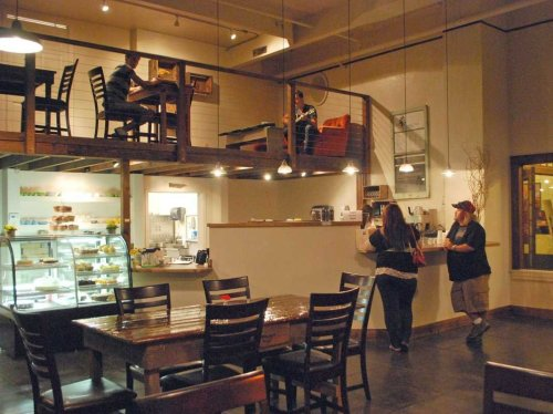 montana-the-sister-owned-crooked-tree-coffee-and-cakes-in-great-falls-is-known-for-more-than-its-bold-hand-crafted-coffee-its-also-a-fully-operational-custom-cake-bakery-get-a-slice-or-a-cupcake-to-go-with-your-joe