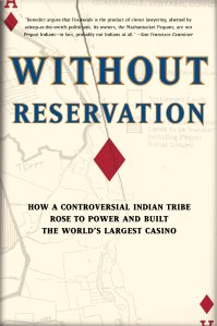 without_reservation_pb_d2