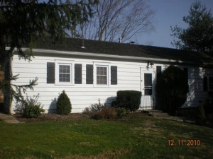 187 Stanwich Rd, per Zillow