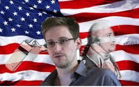 Snowden II