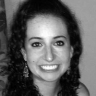 Julia Horowitz is a third-year student at the University of Virginia studying Political and Social Thought. A native of Oakton, Virginia, Julia is an editor for the university's paper, The Cavalier Daily, and a university tour guide.