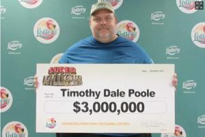 registered-florida-sex-predator-wins-3-million-lottery-jackpot