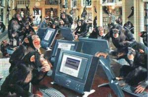 (Former) UBS trading desk, Stamford