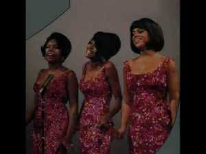 Set me free, why don't you babe? Case undoubtedly headed to the Supremes