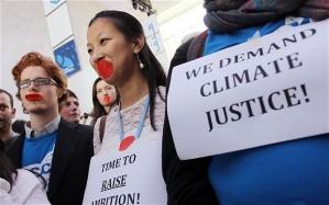 Orig.src_.Susanne.Posel_.Daily_.News-doha-climate-conve_2422375b