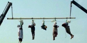 Saudi-Arabia-Executed-Yeminis-HP
