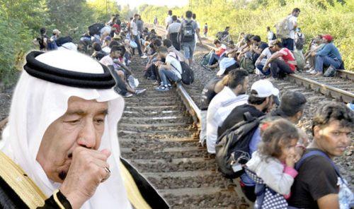 Saudi-Arabia-Syria-refugees-603180