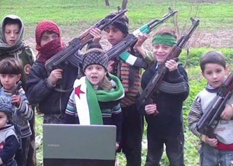 Terrorist-groups-abuse-Syrian-children7