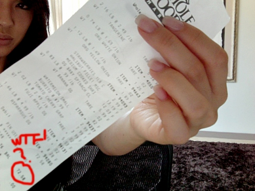 wholefoods-receipt1