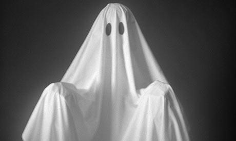 bedsheet-ghost