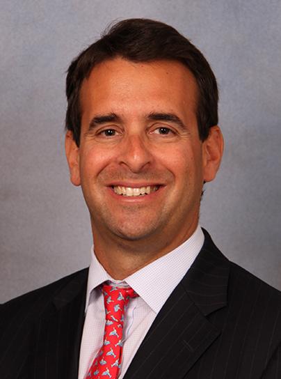 Evan L. Greebel