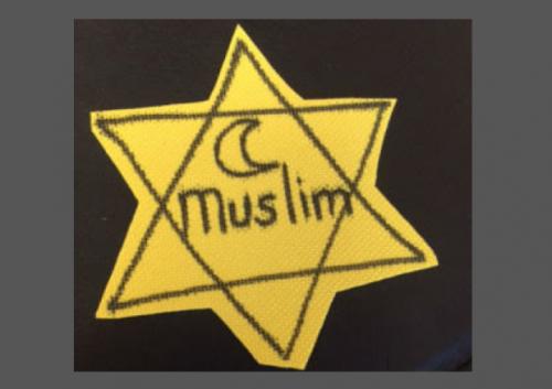 Muslim-Yellow-Star-w-border-e1450389265508-620x438
