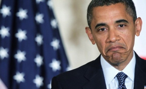 Obama refugees widows and orphans
